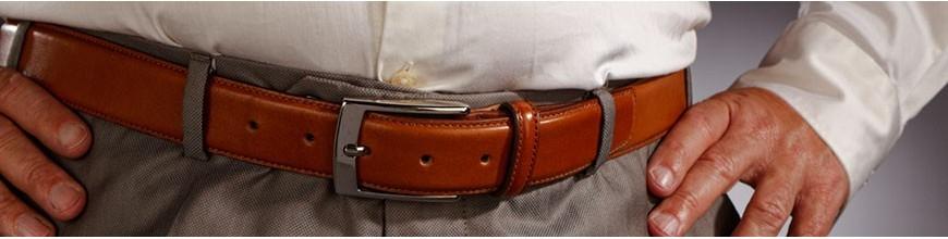 Large waist belt