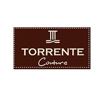 Torrente Couture